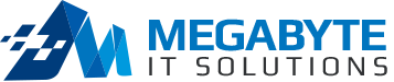 Megabyte IT Solutions